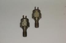Датчик электрический TYP 852007 300-600 kPa