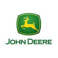 deer, 300, 400, 500, Power Tech