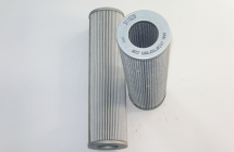 Фильтр гидравлический 867-01-0194 Stalowa Wola