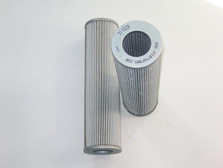 фильтр гидравлический INTERNORMEN 01E42525VG16SP