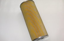 Фильтр гидравлический кран КС3575