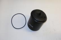 Фильтр масляный Р550793 (P574862)
