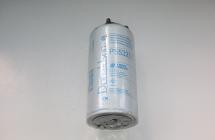 Фильтр топливный  P553211 (FS1242B)
