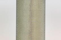 Фильтр воздушный AF25132M 6I-0274