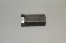 Односторонний клапан TYP VJ1-10-005-01