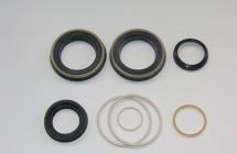 Ремкомплект цилиндра (63/32) UNC060, Detva