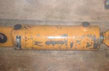 Гидроцилиндр 1107-08 (110 мм) Болгария