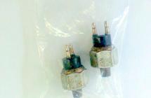 Датчик тормозной 24V мощность 90W 556.11.20