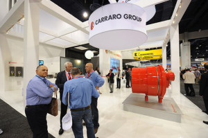 CARRARO_group