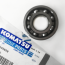 Подшипник коробки передачь KOMATSU CA0025859