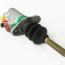 Главный тормозной клапан CASE STEYR TEREX Fermec