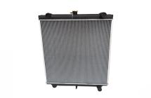 Радиатор охлаждения Hitachi Excavator 4448338