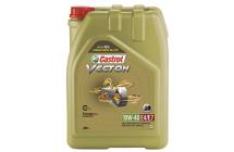 Масло Vecton 10W-40 E4/E7 Castrol