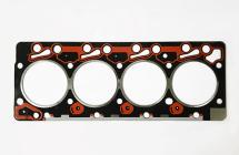 Прокладка головки блока CASE580