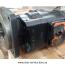 Насос гидравлический CASE D140801