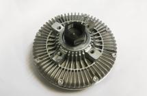 Вискомуфта вентилятора CASE NEW HOLLAND 87340008