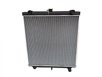 радиатор, купить радиатор, спецтехника, радиатор для спецтехники, охлаждения